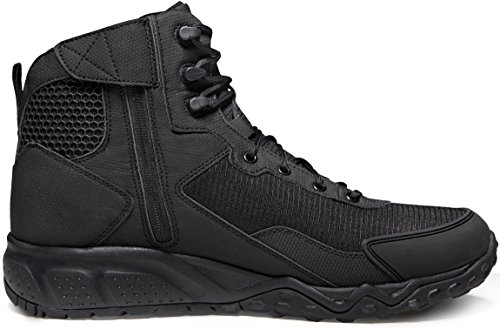 Side Ankle BZ101 Boots CQR Mid CQ Tactical Zip CAR OutdoorAssault Military BZ101 BT102 EDC Men's Combat 6YYH5qxw7