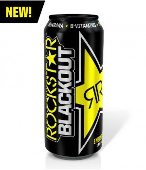 rockstar-energy-drink-blackout-16floz-pack-of-16