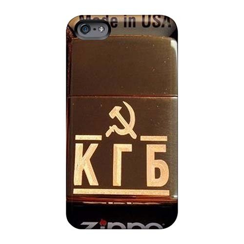 Price comparison product image New Hammer & Sickle Cases Compatible With Iphone 6s