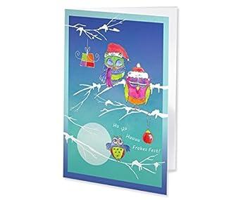 Weihnachtskarten Aldi Süd.Sos Weihnachtskarten Italiaansinschoonhoven