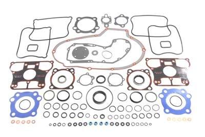 V-Twin 15-1178 James Engine Gasket Kit