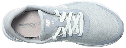 Training Gray Shoes Balance New Womens WX711V3 CUSH vOwSxqYFI