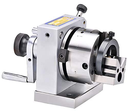 (Hanchen Punch Grinding Machine, High Precision Two-way Punch Forming Machine for Grinding Machine Drilling Machine)