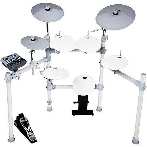 Buy kat kt2 5-piece electronic drum set