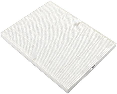 Electrolux EF108W E12 9001660415 - Filtro higiénico, color blanco: Amazon.es: Grandes electrodomésticos