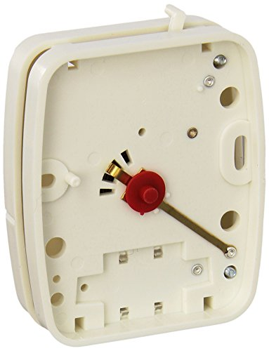 Suburban Wall Thermostat For Rv Camper Trailer Travel