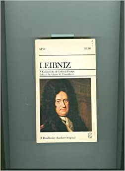 voltaire a collection of critical essays Browse and read voltaire a collection of critical essays voltaire a collection of critical essays in what case do you like reading so much what about the type of the.