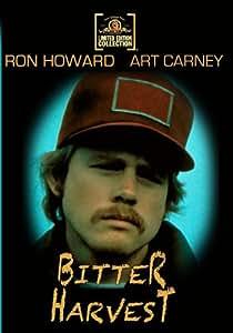 Bitter Harvest (1981)