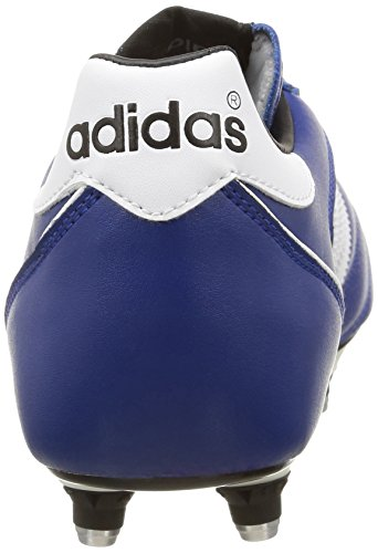 Bleu Football adidas Homme de Chaussures 5 Cup Kaiser wT7ZxF