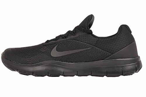 Nike Air Bw Lite Textiel Zwart