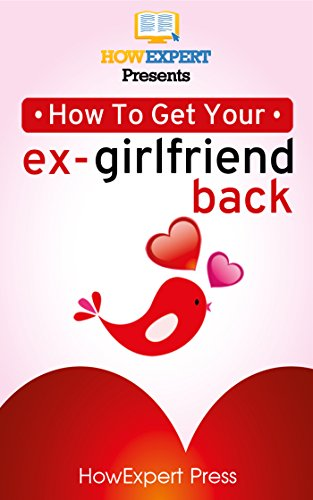 How to girlfriend back