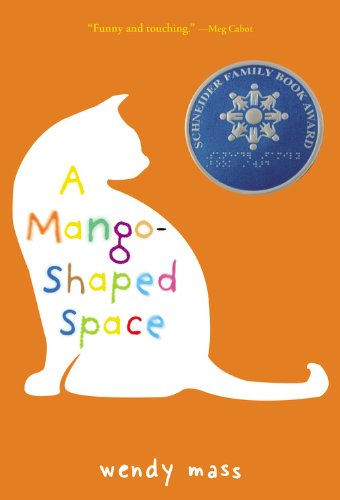 Image result for a mango shaped space