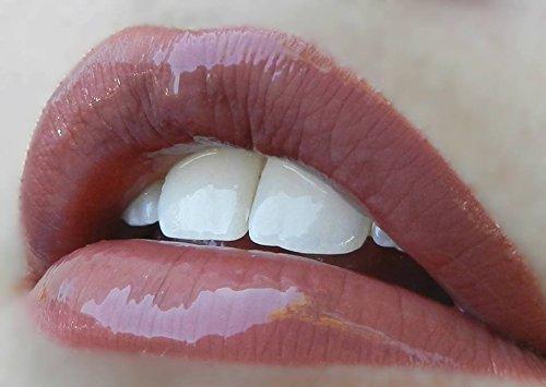 LipSense by SeneGence (Bella)