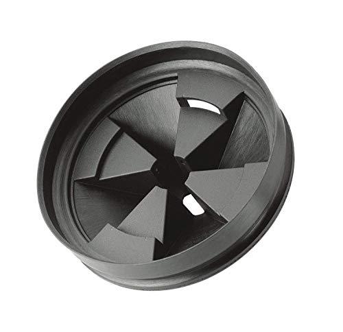 insinkerator disposal rubber - 3