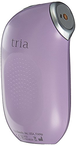 812438020655 - Tria Beauty Age-Defying Eye Wrinkle Correcting Laser ? FDA cleared ? younger looking skin in as little as 2 weeks carousel main 4