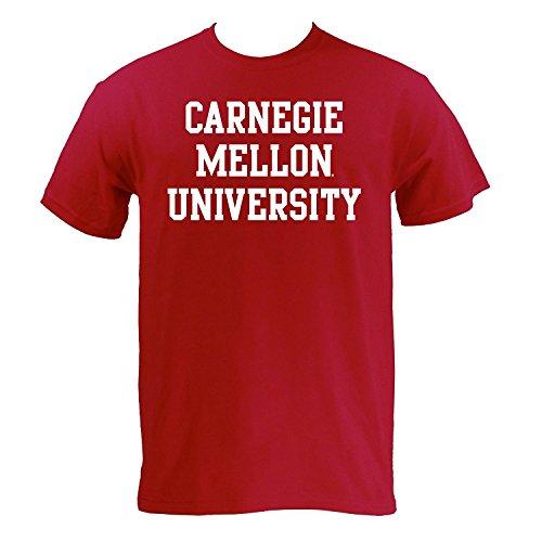 ugp-campus-apparel-block-carnegie-mellon-university-basic-cotton-mens-t-shirt-medium-cardinal