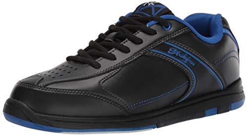STRIKEFORCE Men's Flyer Bowling Shoe