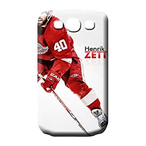 samsung galaxy s3 Proof Eco-friendly Packaging Awesome Phone Cases cell phone skins henrik zetterberg