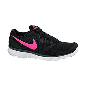 NIKE - W NIKE FLX EXPERIENCE RN 3 MSL - 652858 016 - Chaussures d'
