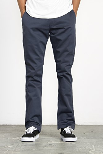 rvca-mens-week-end-pant-midnight-34