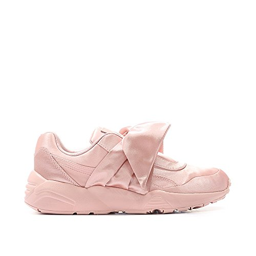 high quality cheap price sale websites PUMA Women's Fenty x Bow Trinomic Sneakers Pink order online xSsOo4Zyr0