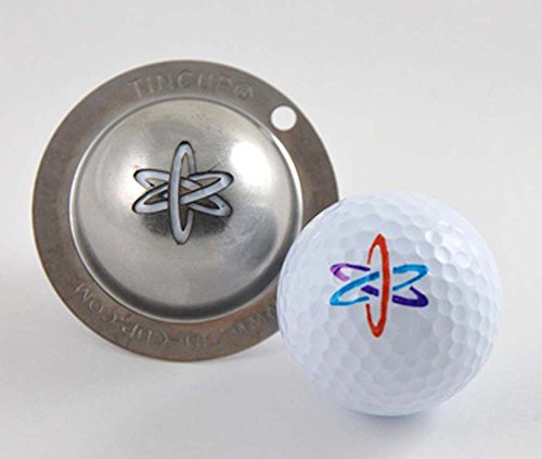 golf ball logo maker - 2