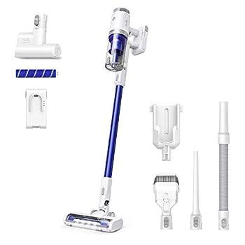 Eufy S11 Vacuum Cleaner