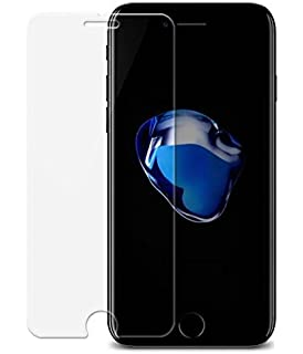 3d23c1280bf Plus 0.2mm HD Pro+ Tempered Glass Screen Protector For Apple iPhone 7