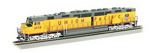 Used, EMD DDA40X CENTENNIAL W/DCC -- UNION PACIFIC #6910 for sale  Delivered anywhere in USA