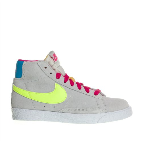 Nike,  Marrone Brown - Kastanienbraun