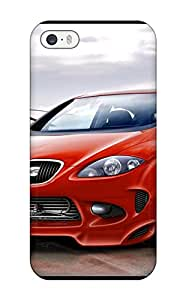 2015 9202560K11718109 New Design On Case Cover For Iphone 5/5s
