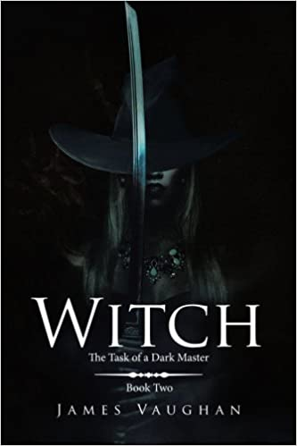 Master Buy A Dark The Task Book Witch At Of Low Online Two wpRxxAOq