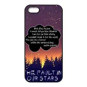 The Fault In Our Star Cell Phone Case For Iphone 6 4.7 Inch Cover