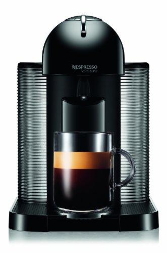 Buy high end espresso machine