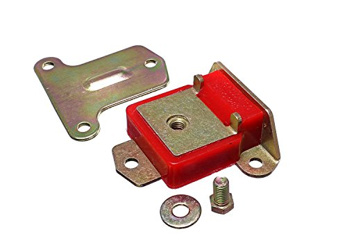 (Energy Suspension 3.1156R MMOTOR MOUNT SET)