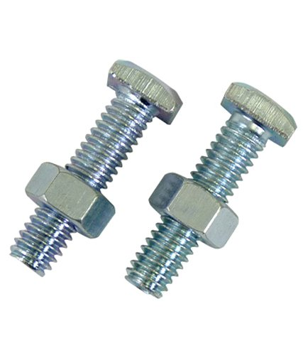 Replacement Battery Bolts - 9