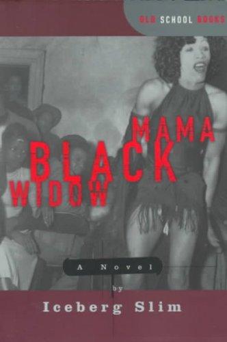 98 Black Widow - 6