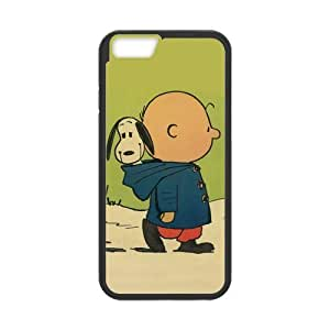 Snoopy iPhone 6 4.7