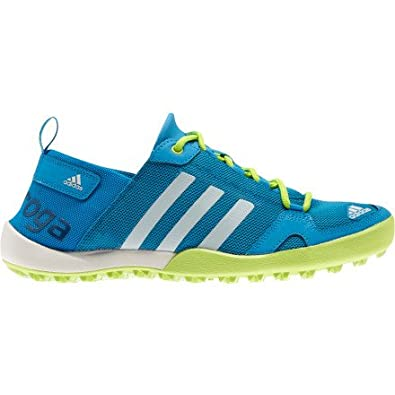 adidas outdoor climacool daroga due 13 acqua scarpa