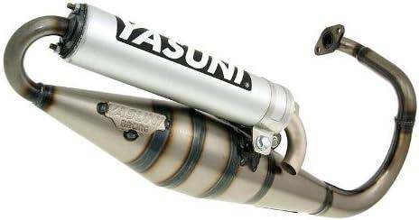 Haltewerkzeug Variomatik f/ür SACHS Speedjet R 50
