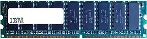 44T1546 Ibm 8Gb Ddr2 533Mhz Cl4 Ecc Registered Dimm Memory Module Kit