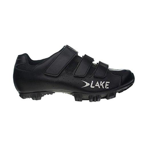 nbsp;Noir Route Cx161 Lac Lac Cx161 Chaussures wZq0Y8Rnx