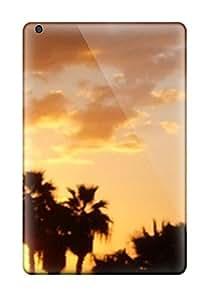 6450580I62301836 New Design Shatterproof Case For Ipad Mini (tenerife Holidays)