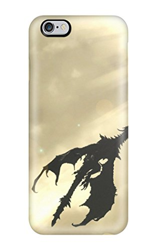 Premium Case For Iphone 6 Plus- Eco Package - Retail Packaging - DOFdxMN530jbHFu (Best Spades Game For Iphone)