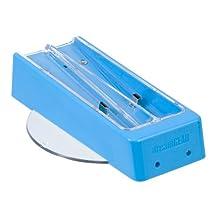 dreamGEAR Nintendo DSi Dual Dock (blue) - Standard Edition