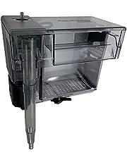 AquaClear A610 Fish Tank Filter - 20 to 50 Gallons - 110v