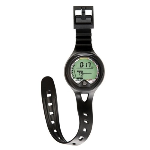Genesis ReSource Pro Wrist Mount by Genesis