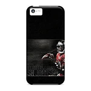 Bth27569Ubok RentonDouville Tampa Bay Buccaneers Feeling iPhone 6 4.7 On Your Style Birthday Gift Covers Cases