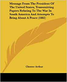 war brings peace essay