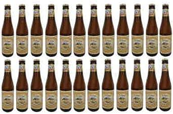 Cerveza Karmeliet Triple caja de 24 botellas x 33 cl